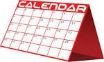 calendar clipi